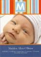vasreversal baby0001