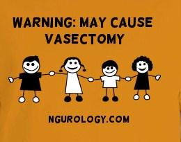 warning-vasectomy