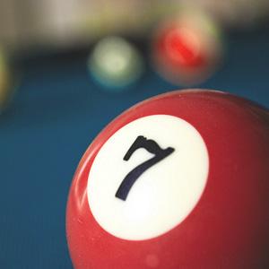number-7-2